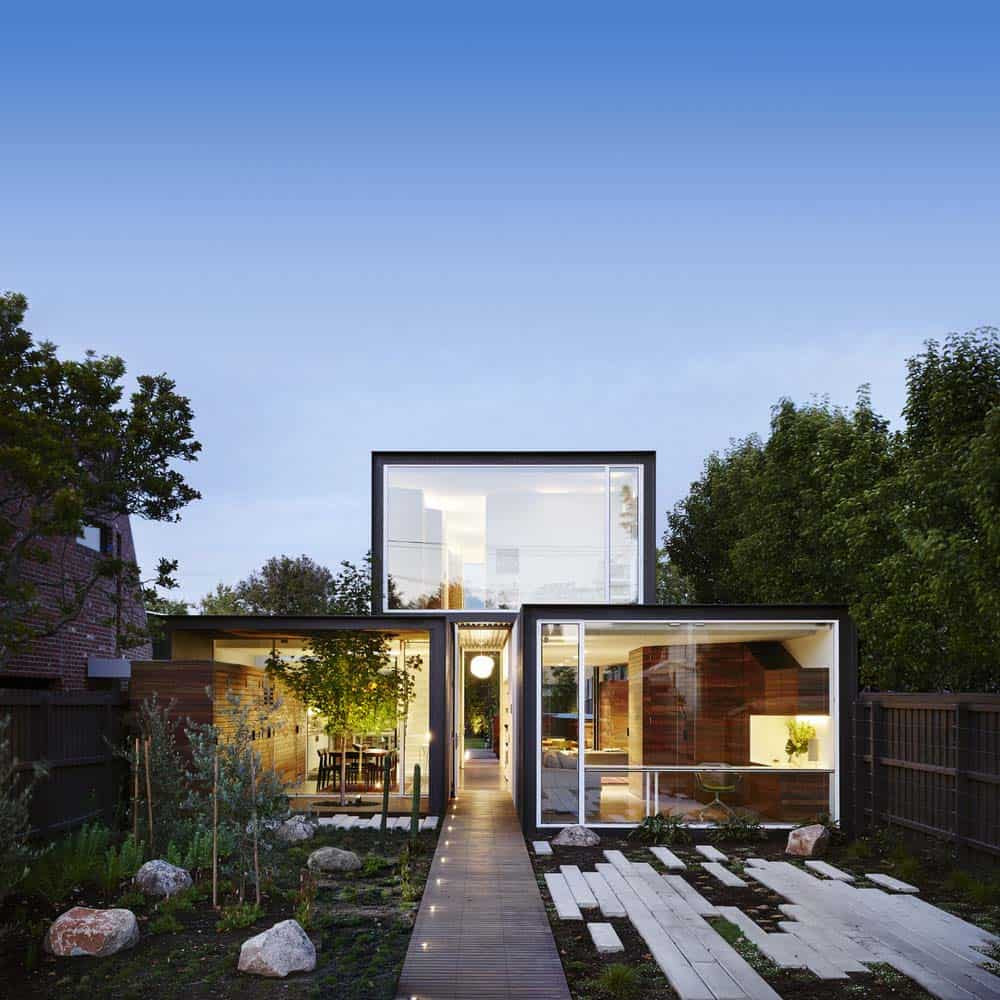 That House-Austin Maynard Architects-01-1 Kindesign