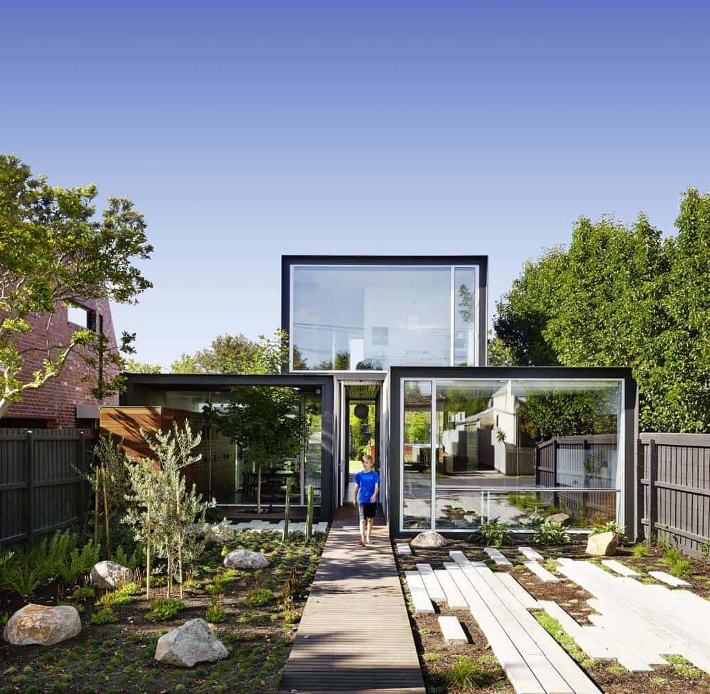 That House-Austin Maynard Architects-02-1 Kindesign