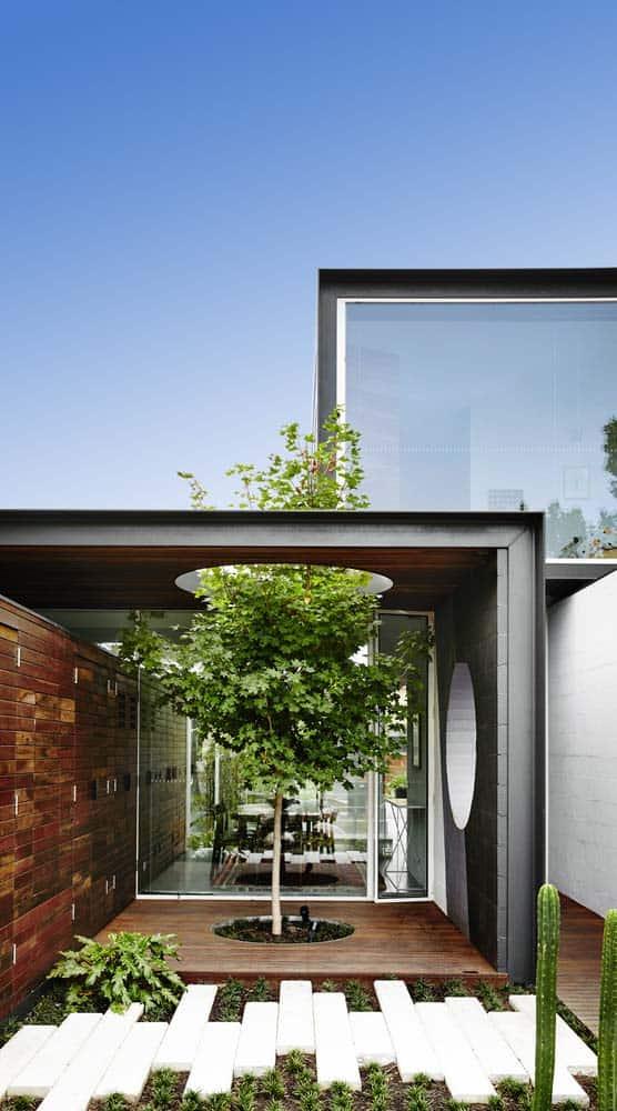That House-Austin Maynard Architects-03-1 Kindesign