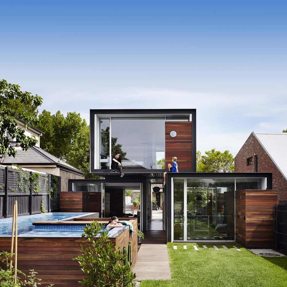 That House-Austin Maynard Architects-04-1 Kindesign