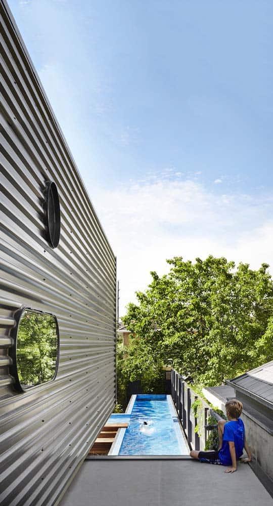 That House-Austin Maynard Architects-05-1 Kindesign