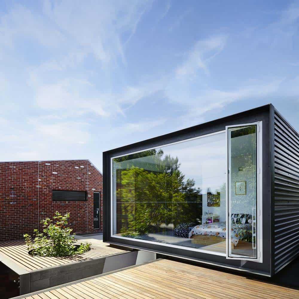 That House-Austin Maynard Architects-06-1 Kindesign