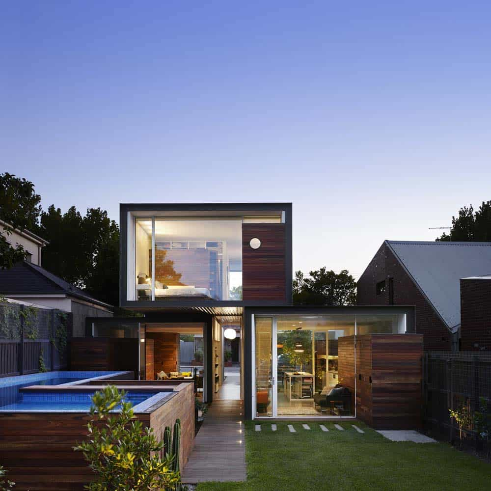 That House-Austin Maynard Architects-07-1 Kindesign