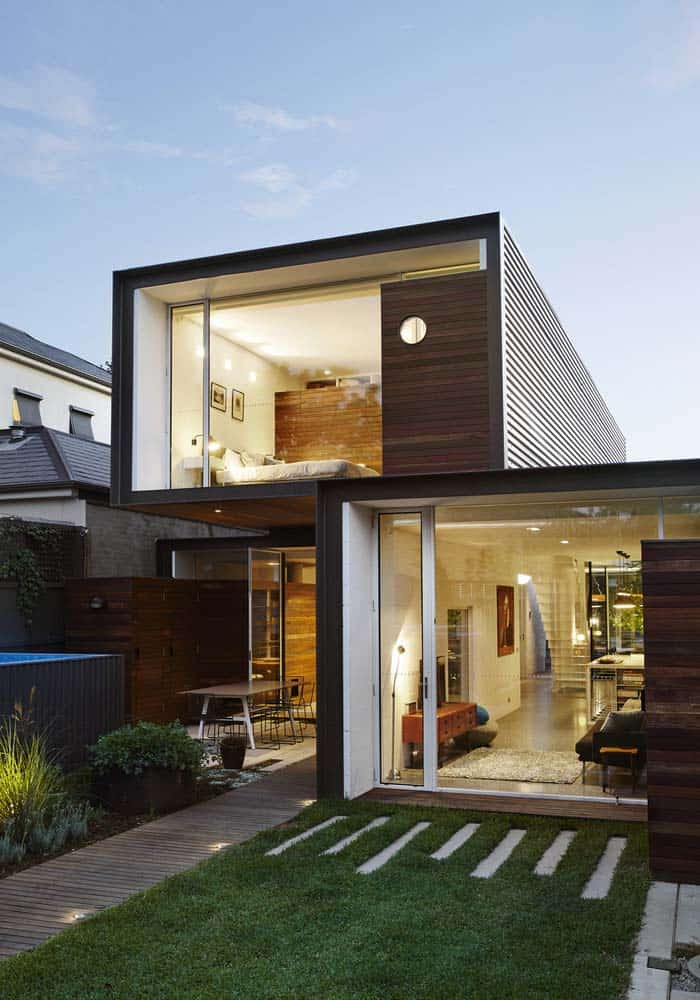 That House-Austin Maynard Architects-08-1 Kindesign