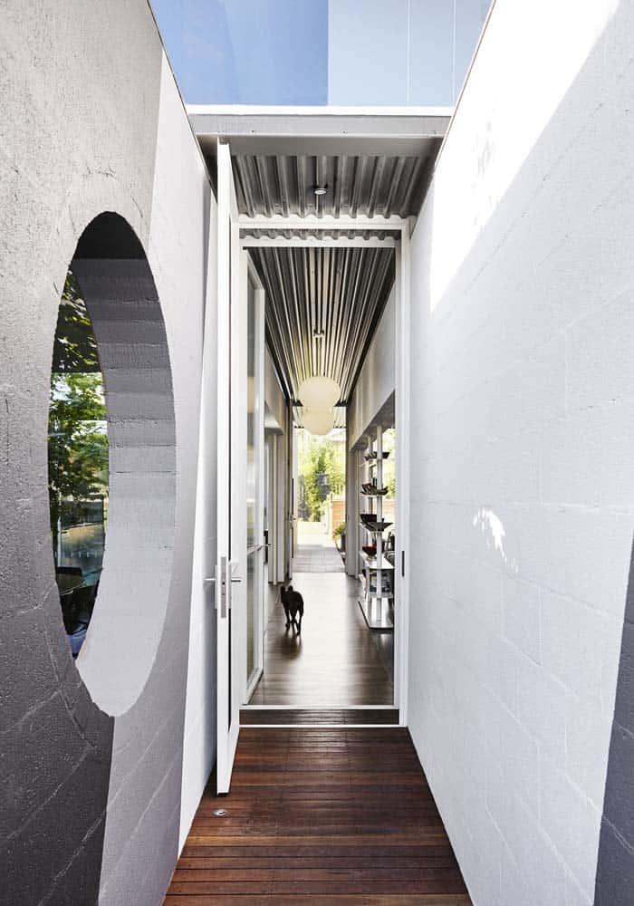 That House-Austin Maynard Architects-09-1 Kindesign