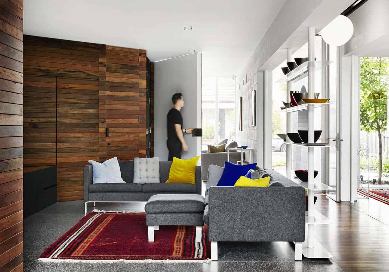 That House-Austin Maynard Architects-12-1 Kindesign