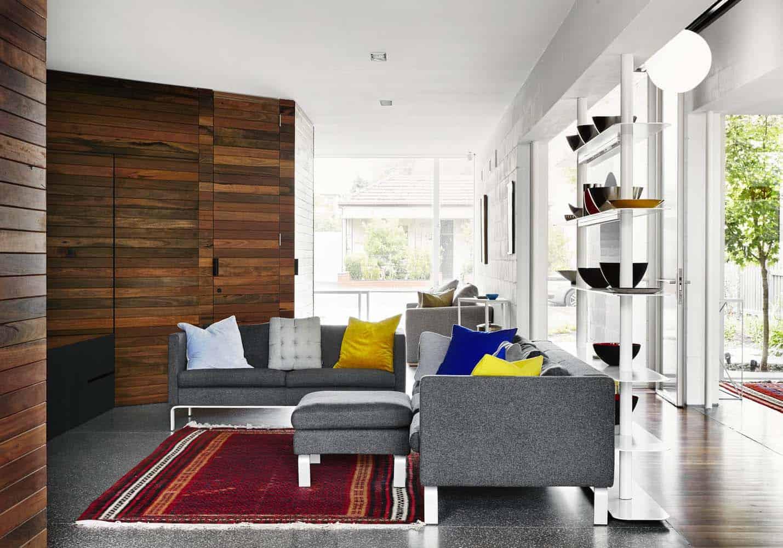 That House-Austin Maynard Architects-13-1 Kindesign