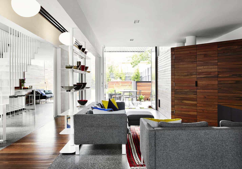 That House-Austin Maynard Architects-14-1 Kindesign