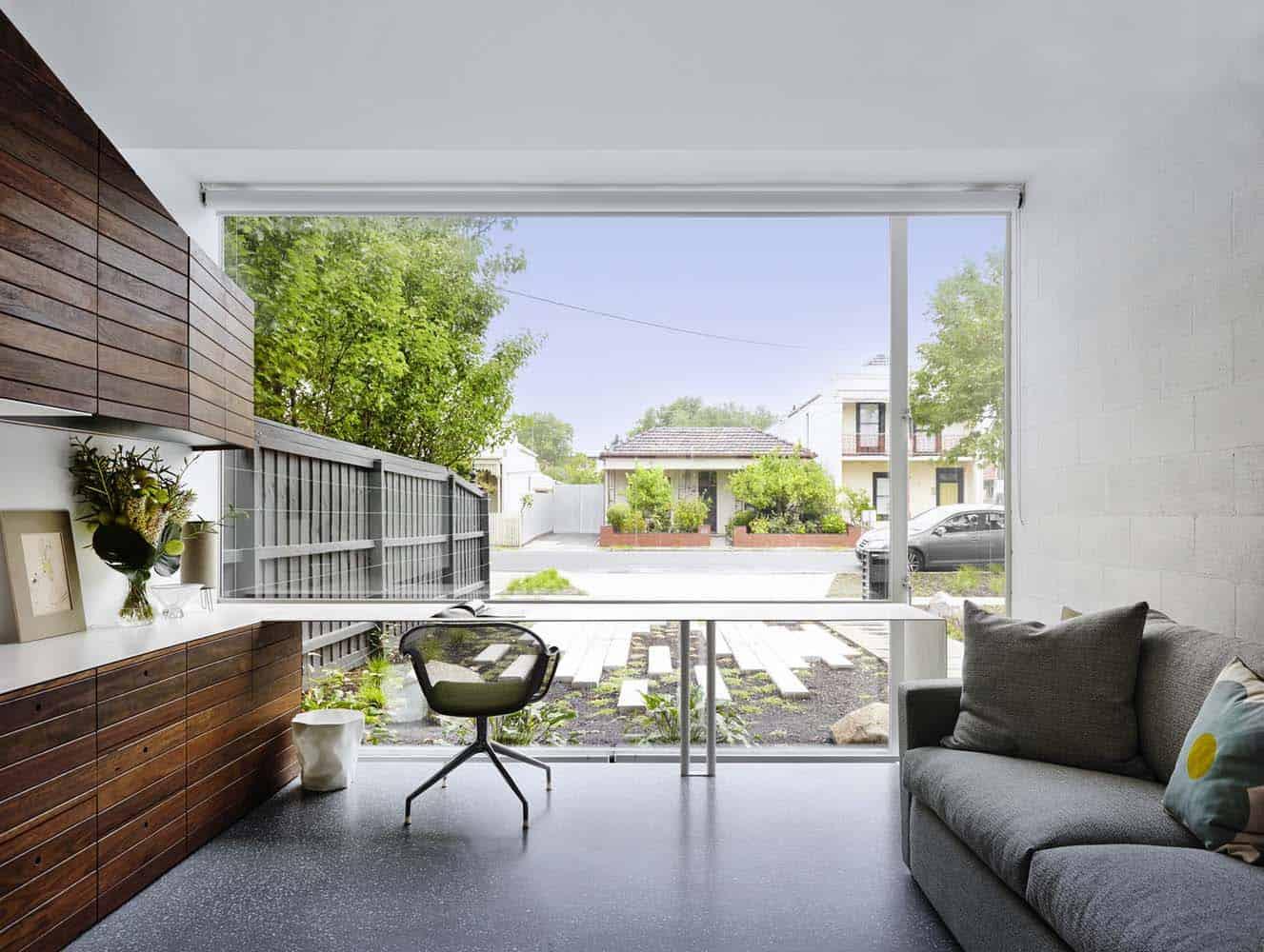 That House-Austin Maynard Architects-16-1 Kindesign