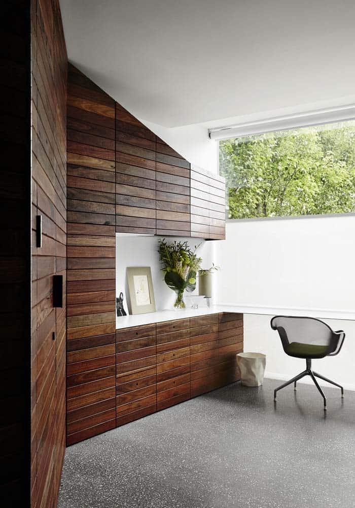 That House-Austin Maynard Architects-18-1 Kindesign