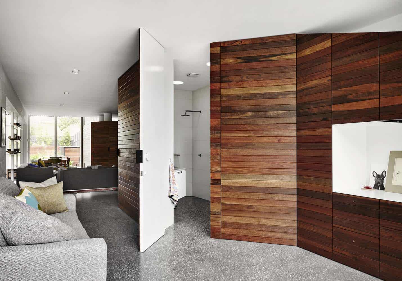 That House-Austin Maynard Architects-20-1 Kindesign