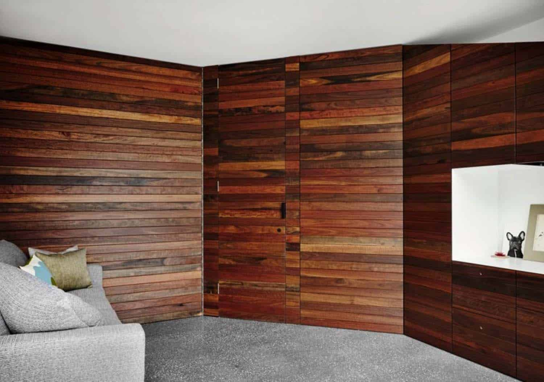 That House-Austin Maynard Architects-22-1 Kindesign