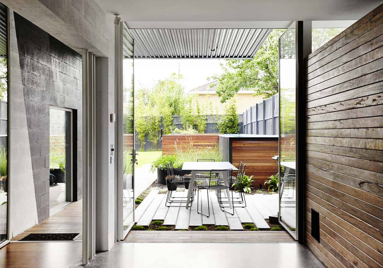That House-Austin Maynard Architects-23-1 Kindesign
