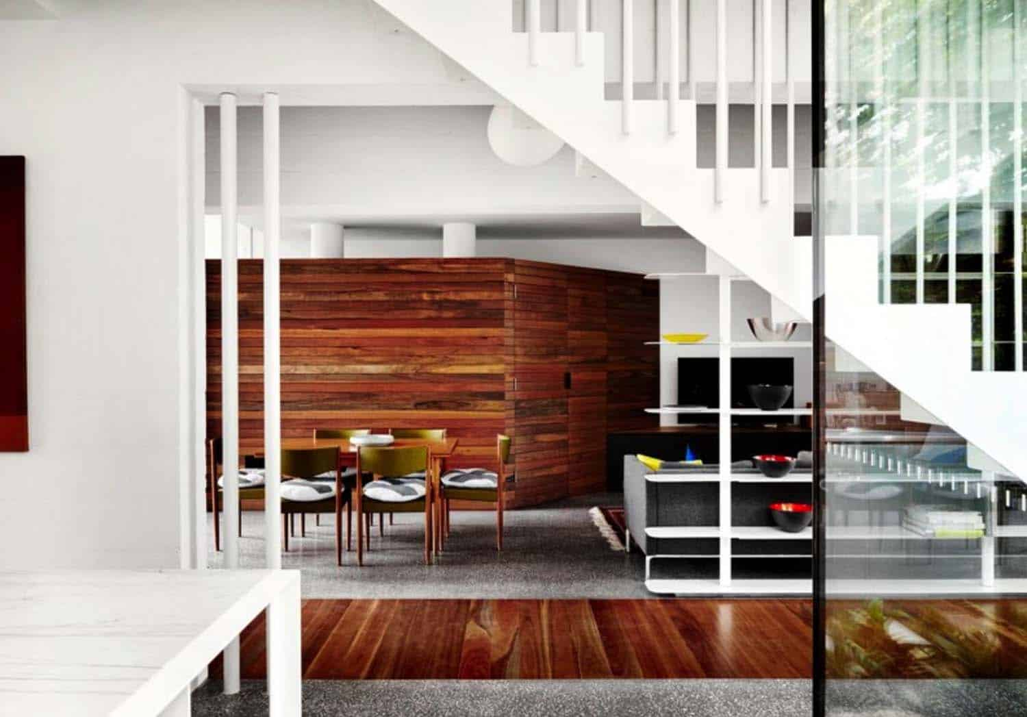 That House-Austin Maynard Architects-25-1 Kindesign