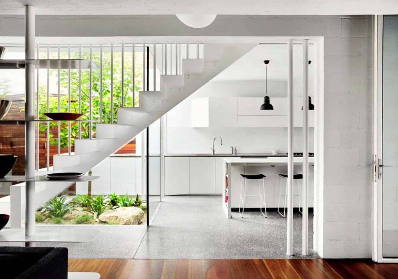 That House-Austin Maynard Architects-26-1 Kindesign