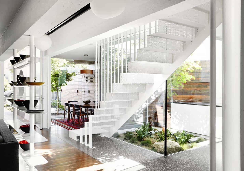 That House-Austin Maynard Architects-28-1 Kindesign