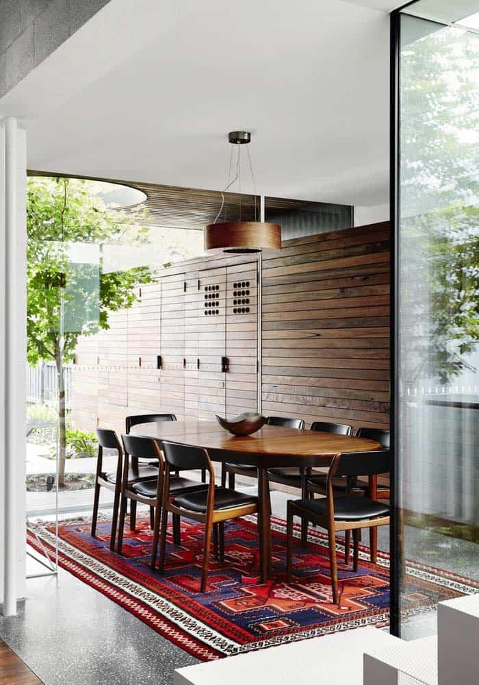 That House-Austin Maynard Architects-29-1 Kindesign