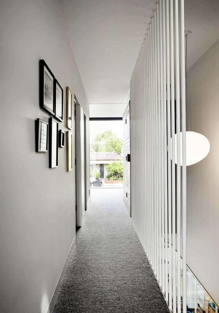 That House-Austin Maynard Architects-31-1 Kindesign