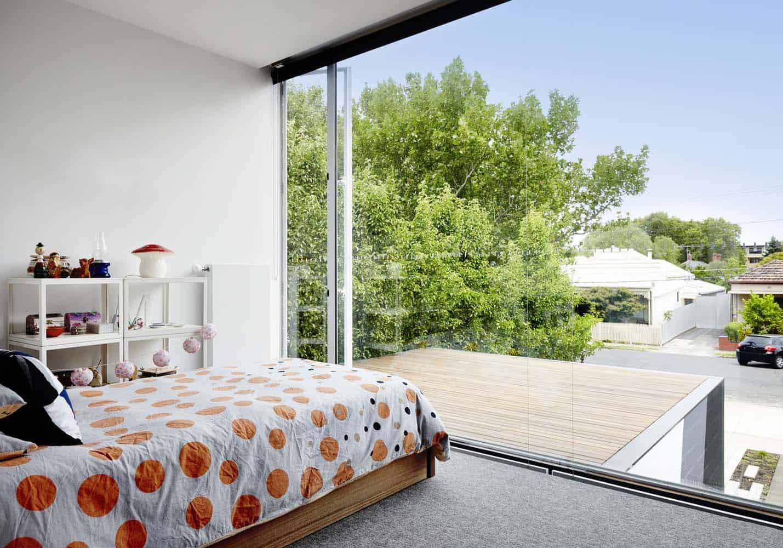 That House-Austin Maynard Architects-32-1 Kindesign