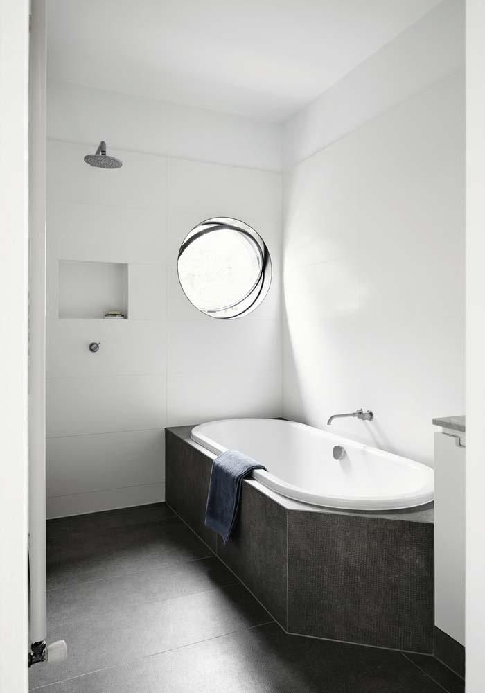 That House-Austin Maynard Architects-33-1 Kindesign