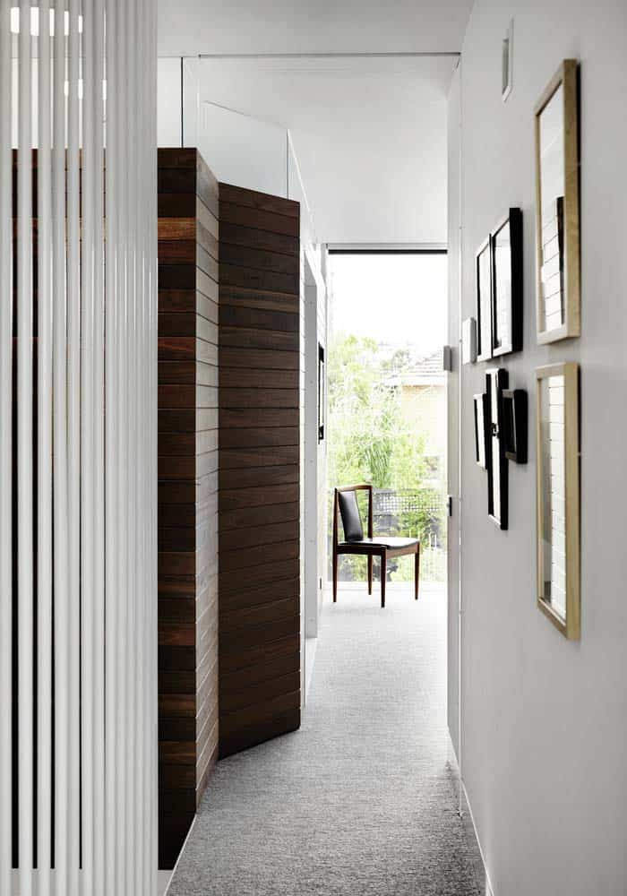 That House-Austin Maynard Architects-34-1 Kindesign