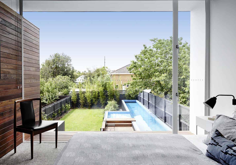 That House-Austin Maynard Architects-35-1 Kindesign