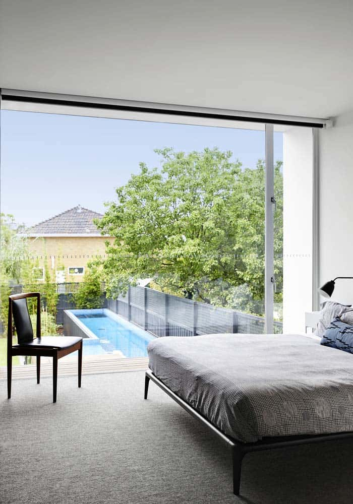 That House-Austin Maynard Architects-36-1 Kindesign