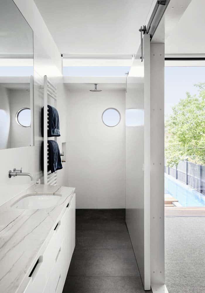 That House-Austin Maynard Architects-37-1 Kindesign