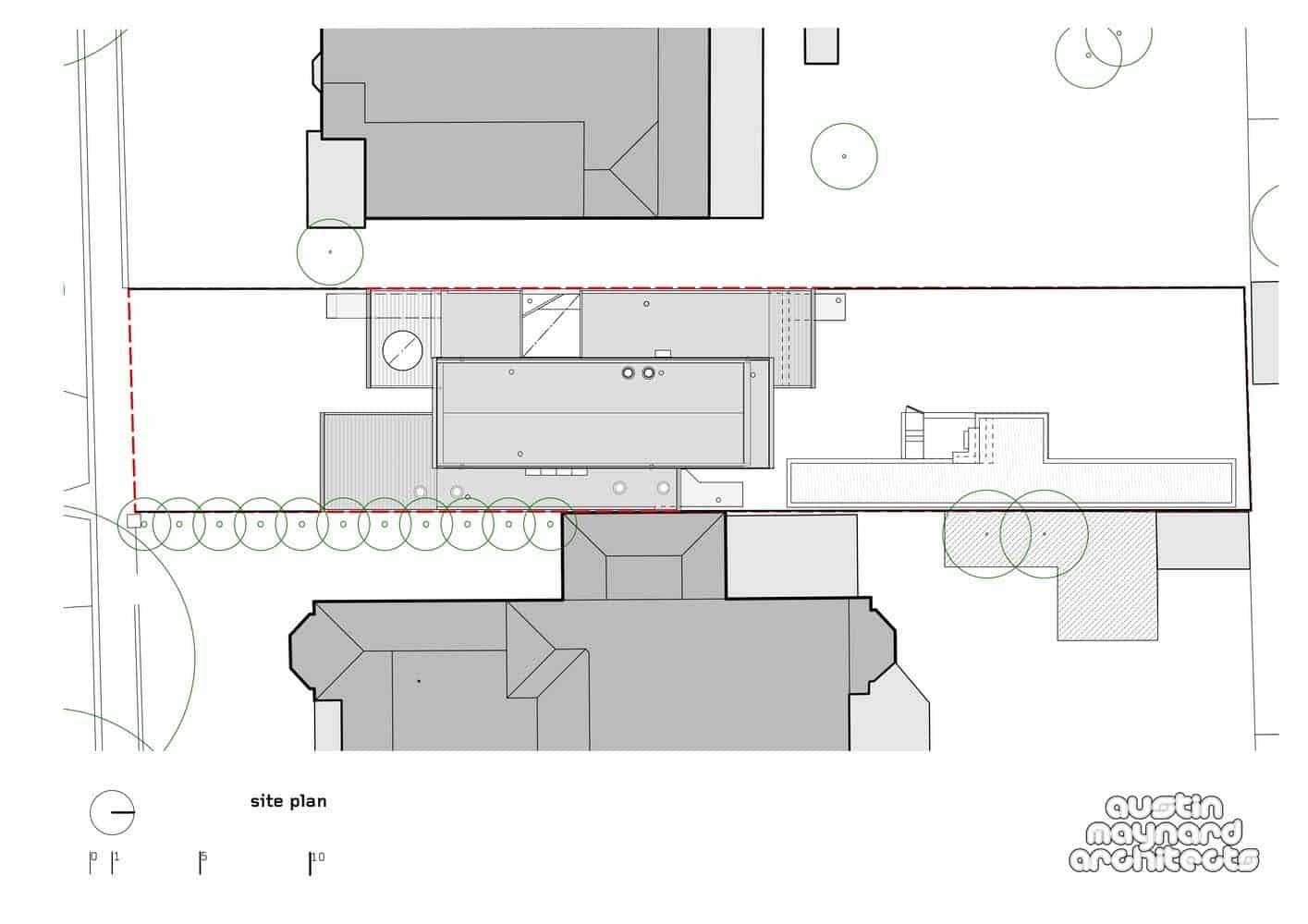 That House-Austin Maynard Architects-40-1 Kindesign