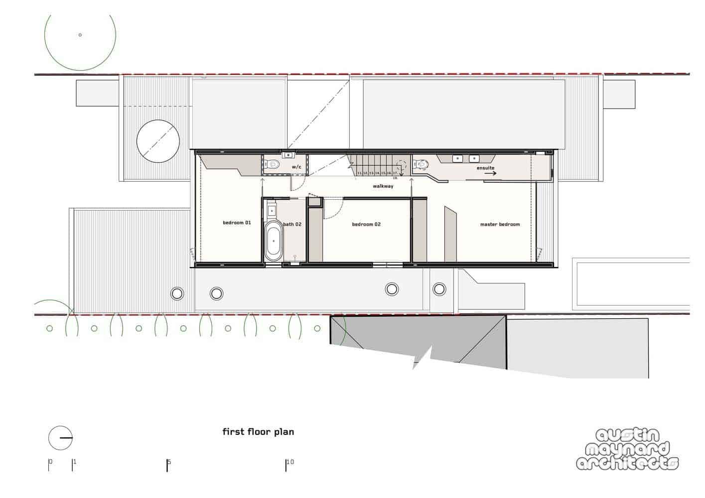 That House-Austin Maynard Architects-41-1 Kindesign