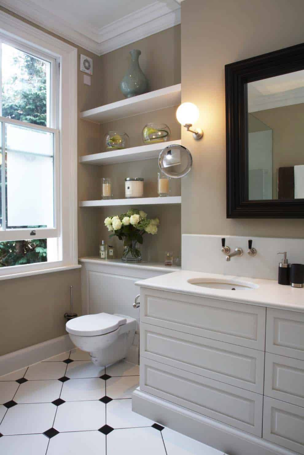 ideas for bathroom remodel 53 most fabulous traditional style bathroom designs ever 3360