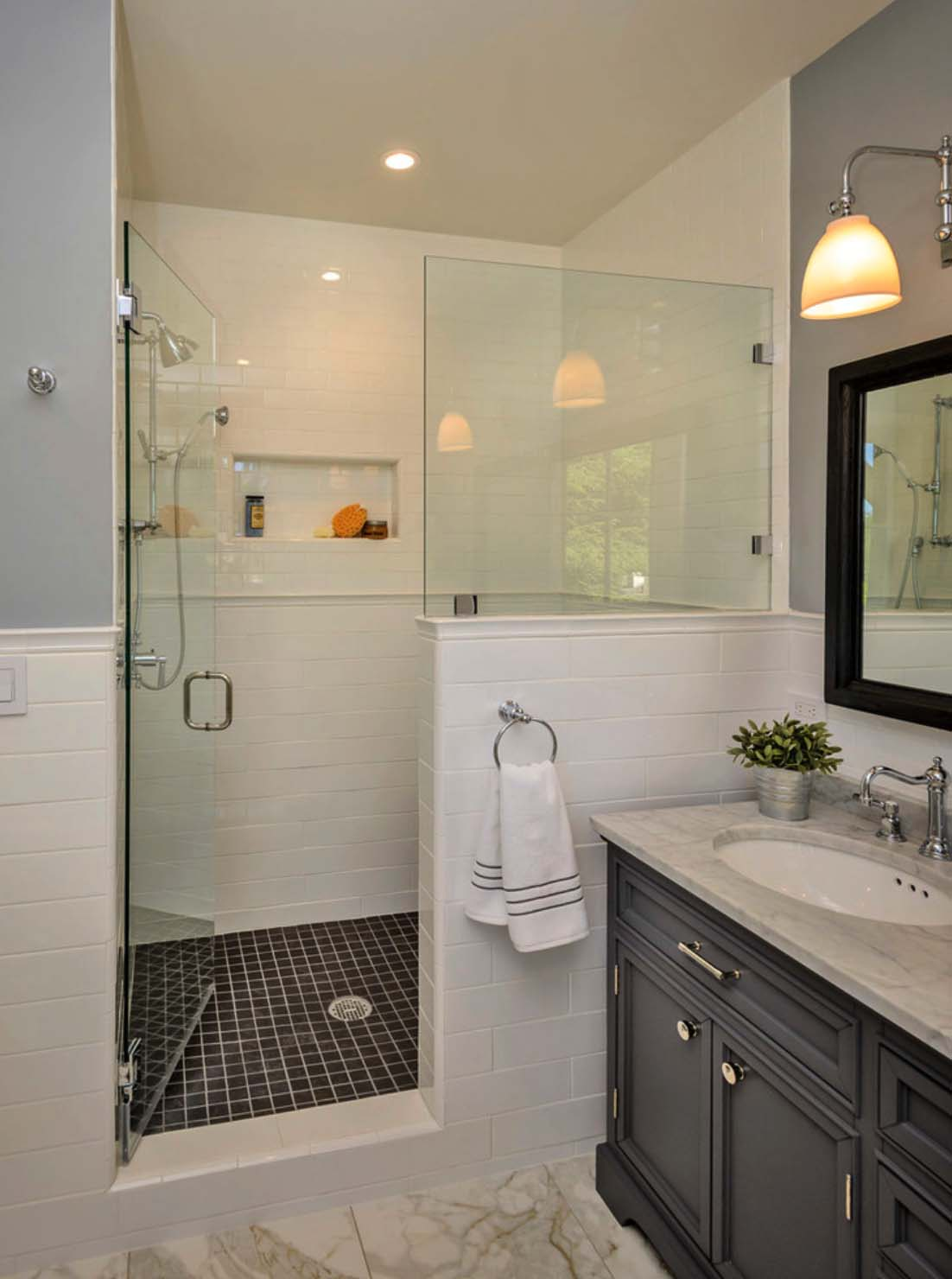 White Bathroom Remodel Ideas 53 Most Fabulous Traditional Style Bathroom Designs Ever