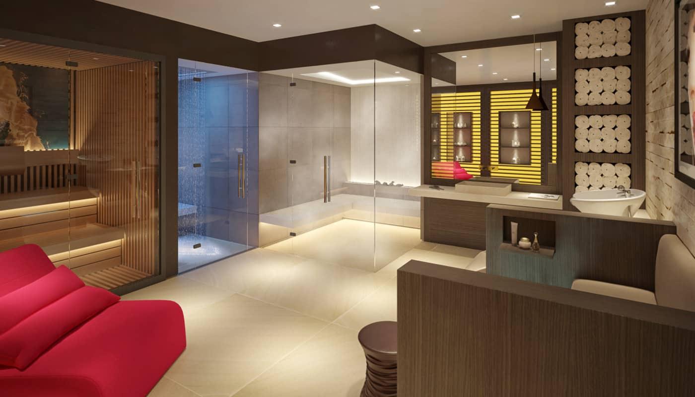 Villa Esmeralda-Burdge Architects-06-1 Kindesign