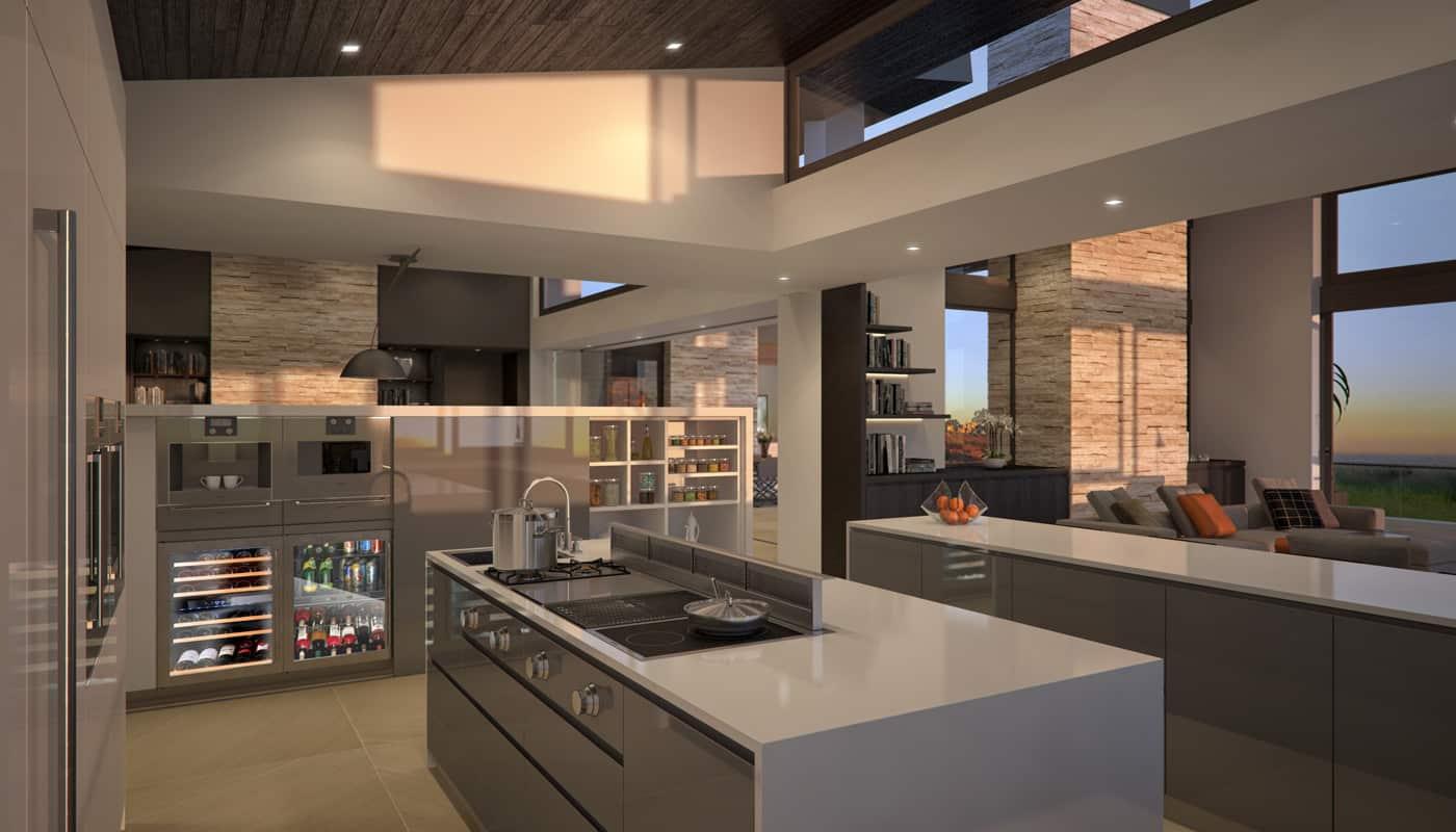 Villa Esmeralda-Burdge Architects-08-1 Kindesign