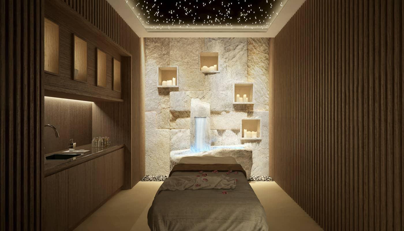 Villa Esmeralda-Burdge Architects-10-1 Kindesign