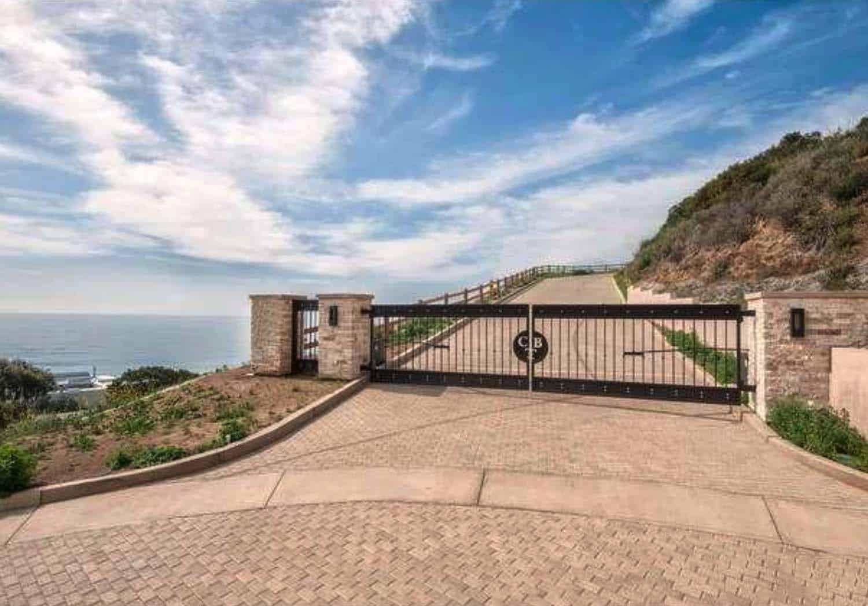 Villa Esmeralda-Burdge Architects-12-1 Kindesign