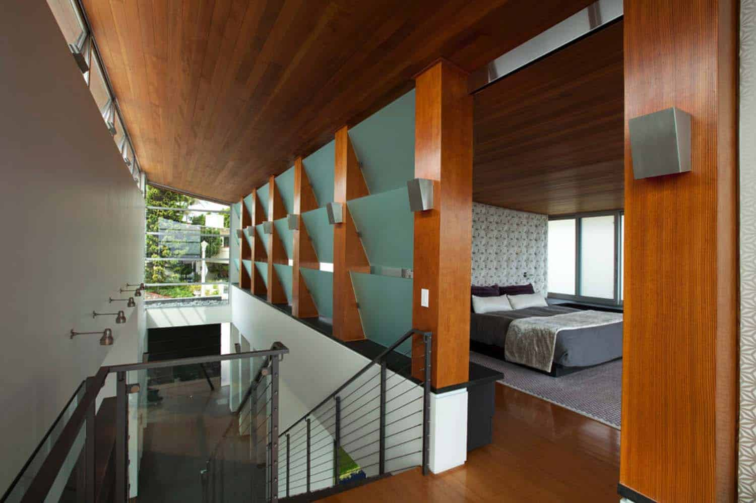 Wave House-Safdie Rabines Architects-11-1 Kindesign