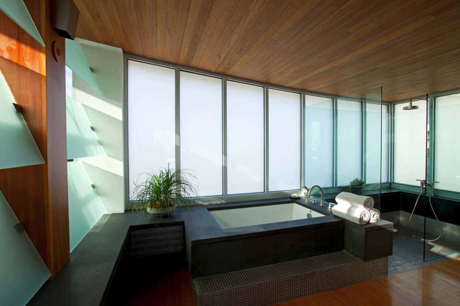 Wave House-Safdie Rabines Architects-14-1 Kindesign