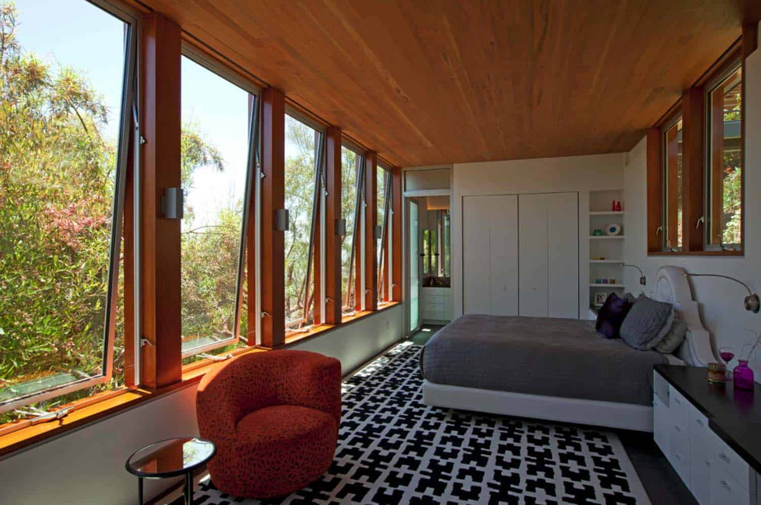 Wave House-Safdie Rabines Architects-15-1 Kindesign