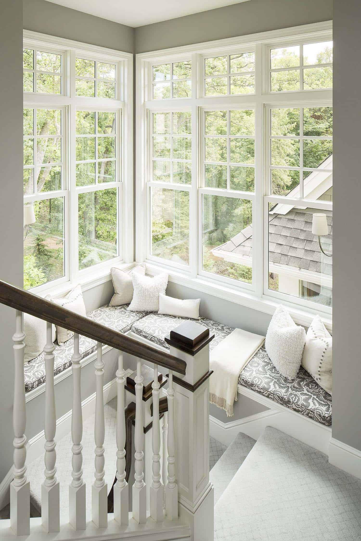 window-nook-ideas-stair-landing-window-seat