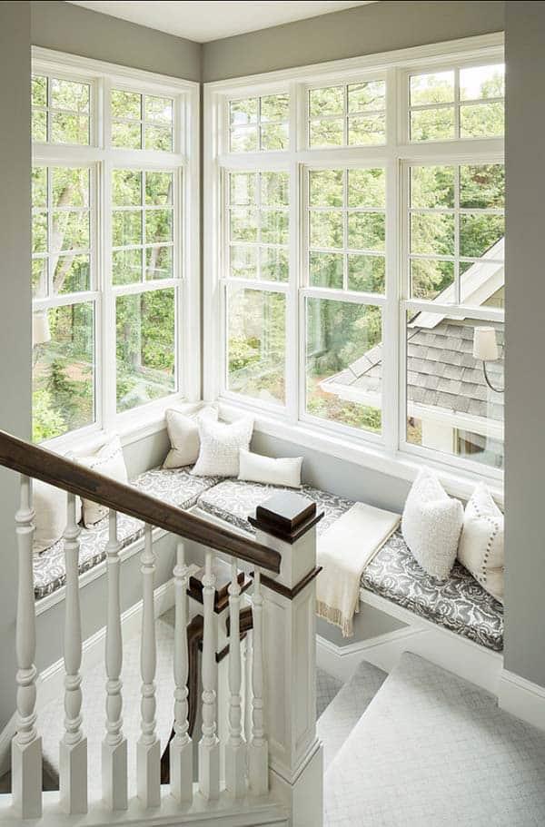Window Nook Ideas-01-1 Kindesign