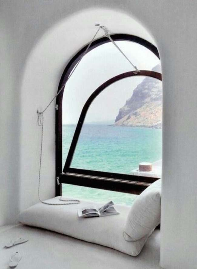 Window Nook Ideas-038-1 Kindesign