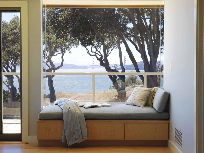 Window Nook Ideas-08-1 Kindesign