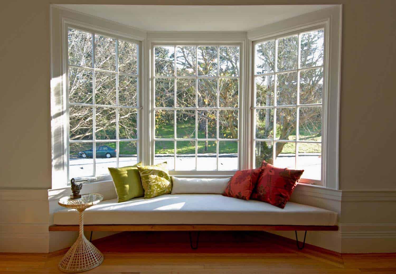 Window Nook Ideas-11-1 Kindesign