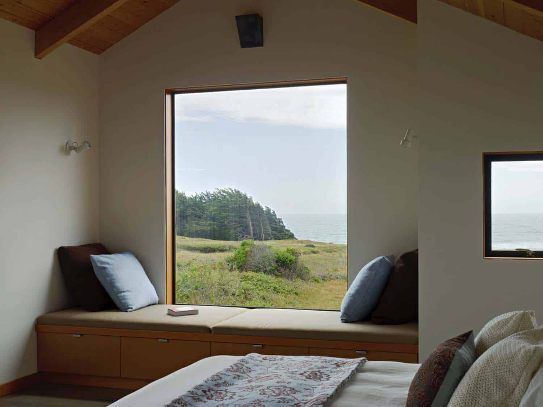 Window Nook Ideas-16-1 Kindesign