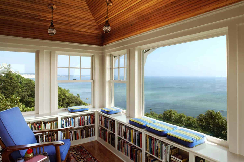 Window Nook Ideas-20-1 Kindesign