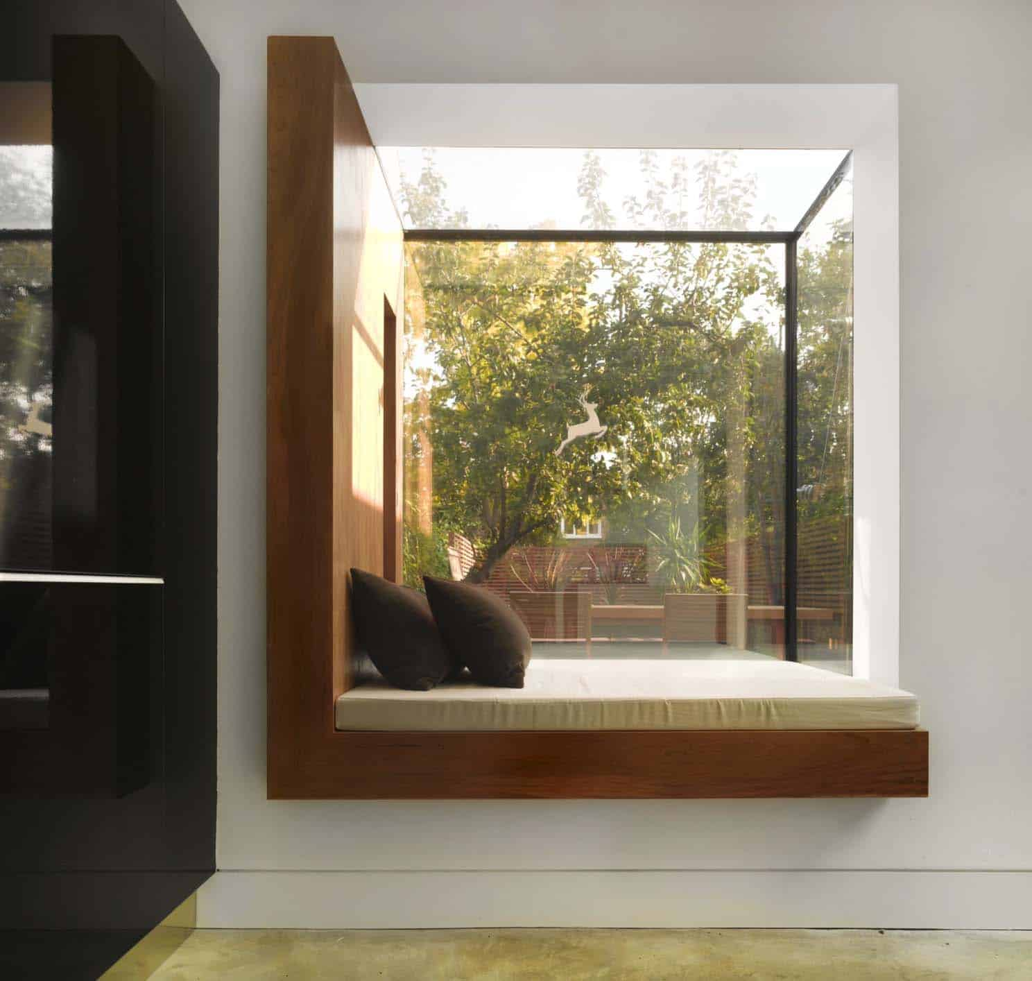 Window Nook Ideas-33-1 Kindesign