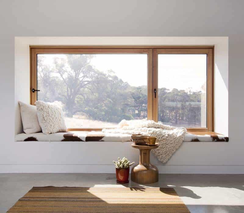 Window Nook Ideas-37-1 Kindesign