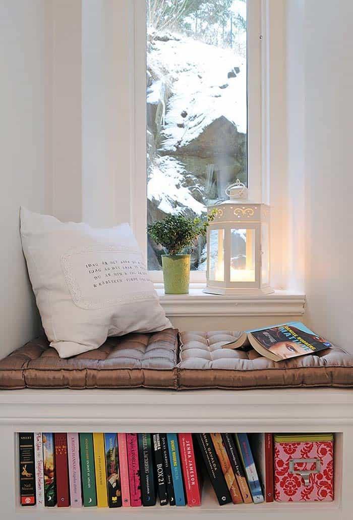 Window Nook Ideas-39-1 Kindesign