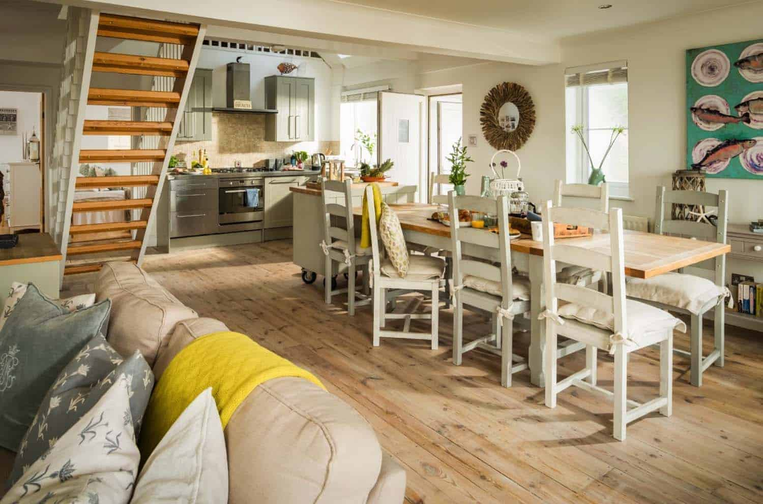 Barefoot Beach House-East Sussex-03-1 Kindesign